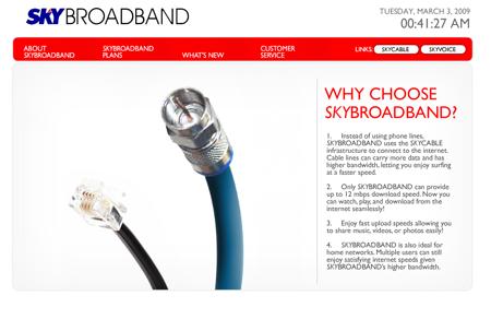 skybroadband-spash2