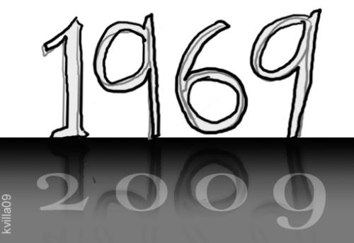 1969-k
